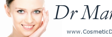 Cosmetic Dentist | Cosmetic Dentistry